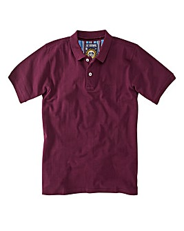 Joe Browns Must Have Polo Regular