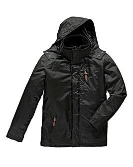 Jacamo Westport Coat