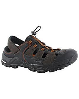 Hi-Tec Trail OX Shandal Mens Sandal