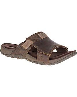 Merrell Terrant Slide Sandal Adult