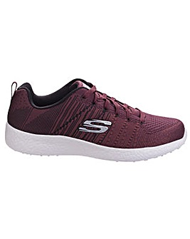 Skechers Burst - In The Mix
