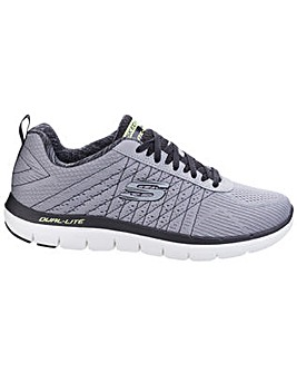 Skechers Flex Advantage - 2.0 The Haps