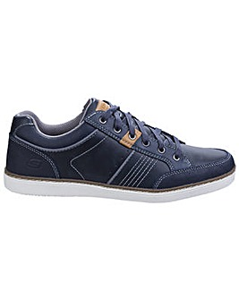 Skechers Lanson Rometo Mens Trainer