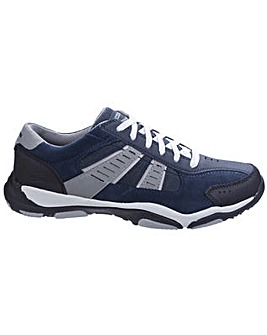 Skechers Larson Sotes Mens Trainers