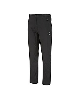 Craghoppers Kiwi Pro Stretch Trousers R