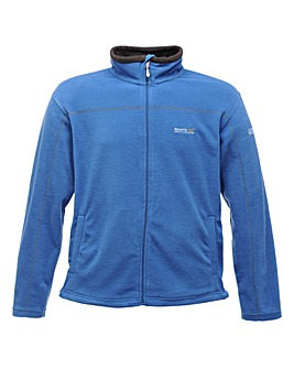 Regatta Fairview Fleece