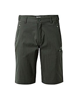 Craghoppers Kiwi Pro Long Short