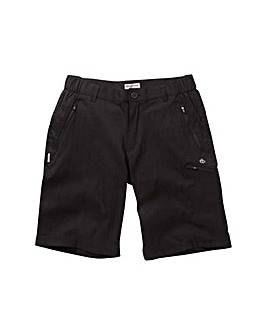 Craghoppers Kiwi Pro Long Short