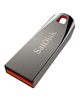 SanDisk Cruzer Force 32GB Flash Drive