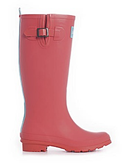 Brakeburn Pink Pop Welly