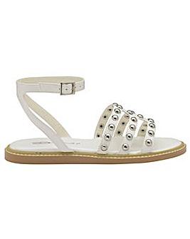 Dolcis Jemima flat sandals