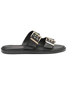 Dolcis Joni sandals