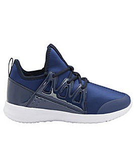 Dolcis Hensley womens trainers