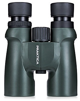 PRAKTICA 10x42mm Waterproof Binoculars