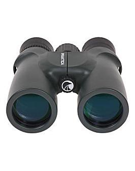 PRAKTICA 10x42mm Waterproof Binoculars
