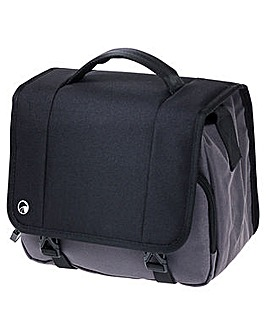 PRAKTICA System Case Bag for SLR  CSC
