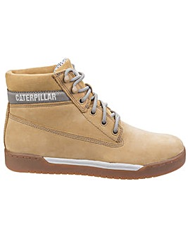 Caterpillar Reset Aces Lace Up Boot