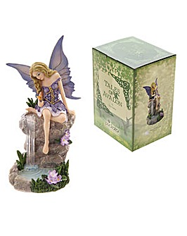 Tales of Avalon Light of the Moon Fairy