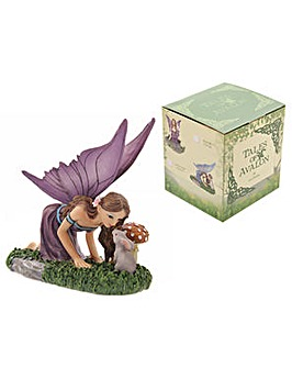 Tales of Avalon Little Friend Fairy