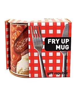 Fry Up Mug