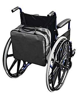 Streetwize Wheelchair Shopping Bag