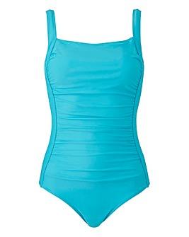 MAGISCULPT Tummy Tuck Swimsuit
