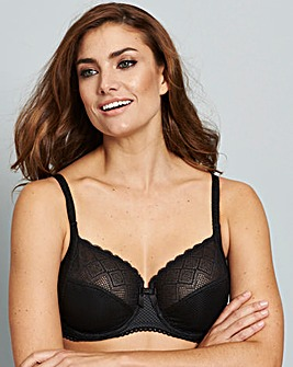 Pour Moi Electra Wired Full Cup Bra