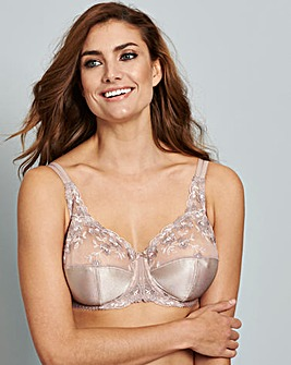 Fantasie Grace Full Cup Mink Bra