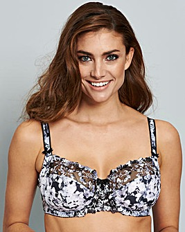 Fantasie Abby Side Support Balcony Bra
