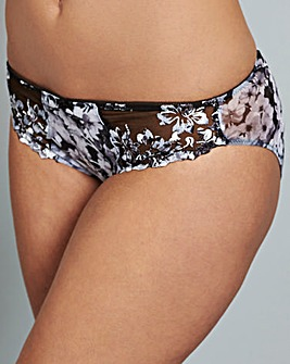 Fantasie Abby Monochrome Briefs