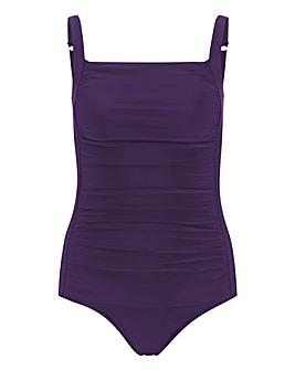 MAGISCULPT Tummy Tuck Swimsuit - Long