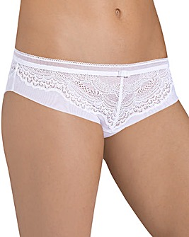 Triumph Beautyfull Darling Hipster Brief