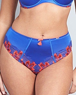 Figleaves Curve Intensa Thong