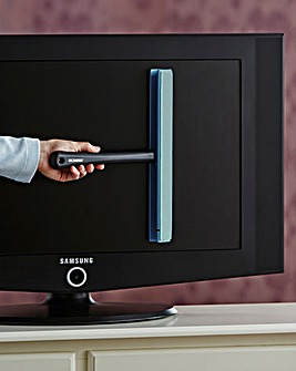 Big Screen Cleaner