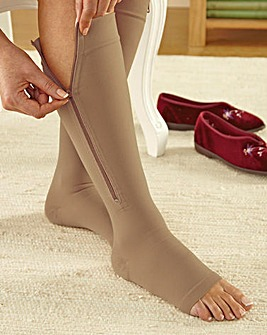 Compression Stockings 2 Pack