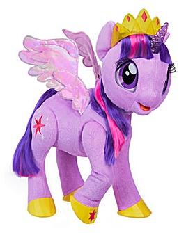 My Little Pony: The Movie Twilight Spark