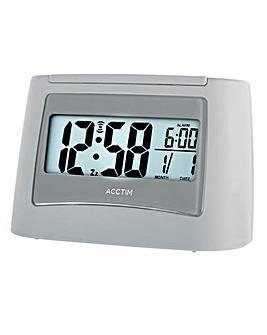 Attis Alarm Clock