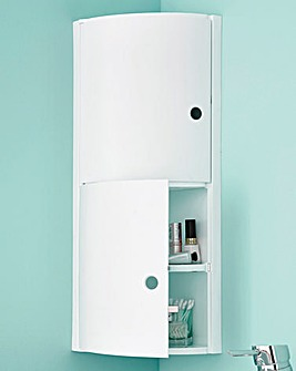 Corner Cabinet Glue