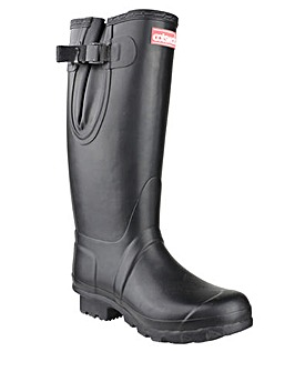 Cotswold Kew Neoprene Rubber Wellingtons