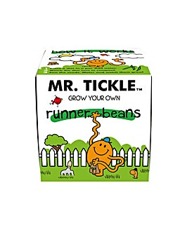 Mr Tickle Grow Kit