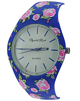 Elizabeth Rose Watch
