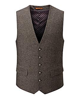 Skopes Brolin Suit Waistcoat