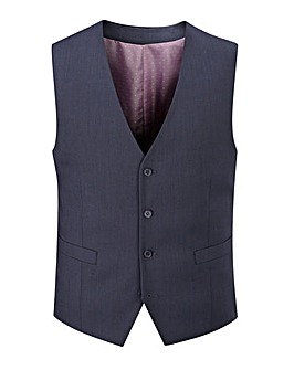 Skopes Byrne Suit Waistcoat