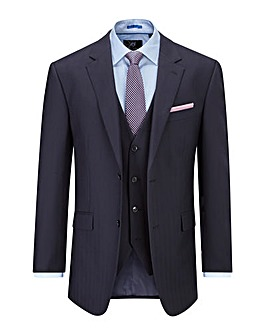 Skopes Walton Suit Jacket