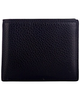 Smith & Canova Credit Card / Coin
