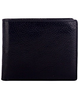 Smith & Canova Credit Card Coin Purse