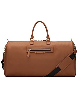 Smith & Canova Twin Strap - Holdall