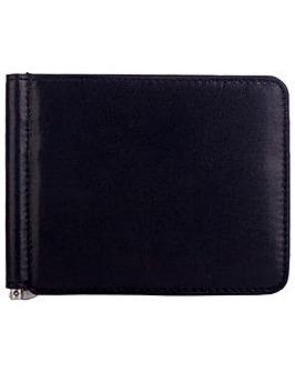 Smith & Canova Credit Card Notecase