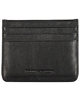 Smith & Canova Small Card Case