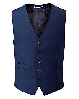 Skopes Kennedy Suit Waistcoat